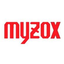 株式会社マイゾックス 企業イメージ