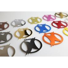 日本電化金属株式会社 企業イメージ
