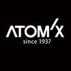 アトミクス株式会社 企業イメージ