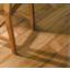 株式会社エフトレーディング 企業イメージ