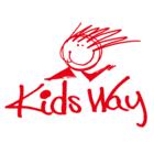 kids-way-rogo(背景無).png