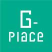 株式会社G-Place 企業イメージ