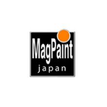マグペイントジャパン株式会社 企業イメージ