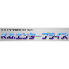 株式会社K.O.エンタープライズ 企業イメージ