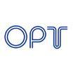 株式会社オプトニクス精密 企業イメージ