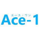 株式会社Ace-1 企業イメージ