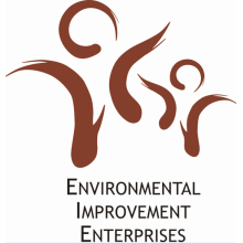 環境改善事業株式会社 企業イメージ