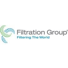 日本フィルトレーショングループ株式会社 企業イメージ