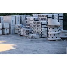 北村コンクリート工業株式会社 企業イメージ