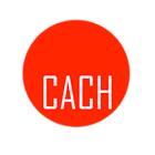CACH株式会社 企業イメージ