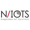 Nagasaka IoT solutions 企業イメージ