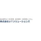 株式会社UTソリューションズ 企業イメージ