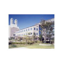 タック株式会社(イビデングループ) 企業イメージ