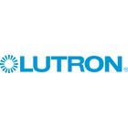 Lutron logo BL.jpg