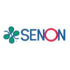 株式会社セノン 企業イメージ
