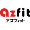 アズフィット株式会社 企業イメージ