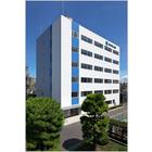 日本乳化剤株式会社 企業イメージ