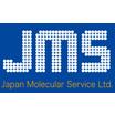 ジャパンモレキュラーサービス株式会社 企業イメージ
