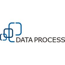 データプロセス株式会社 企業イメージ