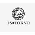 TS東京株式会社 企業イメージ