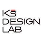 株式会社ケイズデザインラボ 企業イメージ