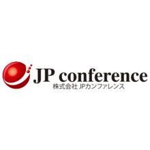株式会社JPカンファレンス 企業イメージ