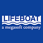 株式会社ライフボート 企業イメージ