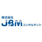 株式会社JBMコンサルタント 企業イメージ