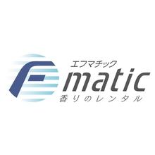 株式会社栄光社 企業イメージ