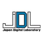 株式会社日本デジタル研究所  企業イメージ
