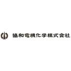 協和電機化学株式会社 企業イメージ