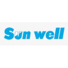 サンウェル株式会社 企業イメージ