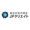 株式会社JPクリエイト 企業イメージ