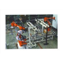 泉谷機械工業株式会社 企業イメージ