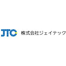 株式会社ジェイテック 企業イメージ