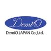 デミオジャパン株式会社 企業イメージ