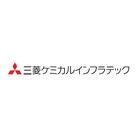 キャプチャ〈三菱ケミカルインフラテック〉.JPG