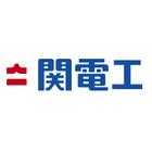 株式会社関電工 企業イメージ