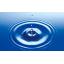 安原環境テクノロジー株式会社 企業イメージ