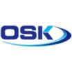 株式会社OSK 企業イメージ