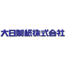 大日製紙株式会社 企業イメージ