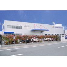 平岡工業株式会社 企業イメージ