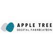 APPLE TREE株式会社 企業イメージ