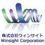 株式会社ウィンサイト 企業イメージ
