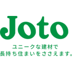joto_green.png