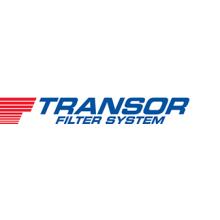 トランザーフィルター日本株式会社 企業イメージ