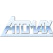 株式会社アトマックス 企業イメージ