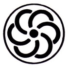 サンエス工業株式会社 企業イメージ