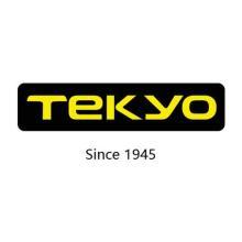 Tekyo株式会社 企業イメージ