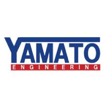 有限会社ヤマトエンジニアリング 企業イメージ